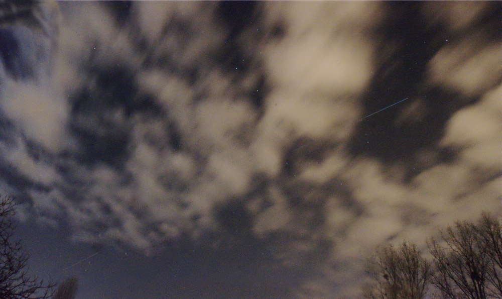 ISS 2013 02 15 Kl 20:06