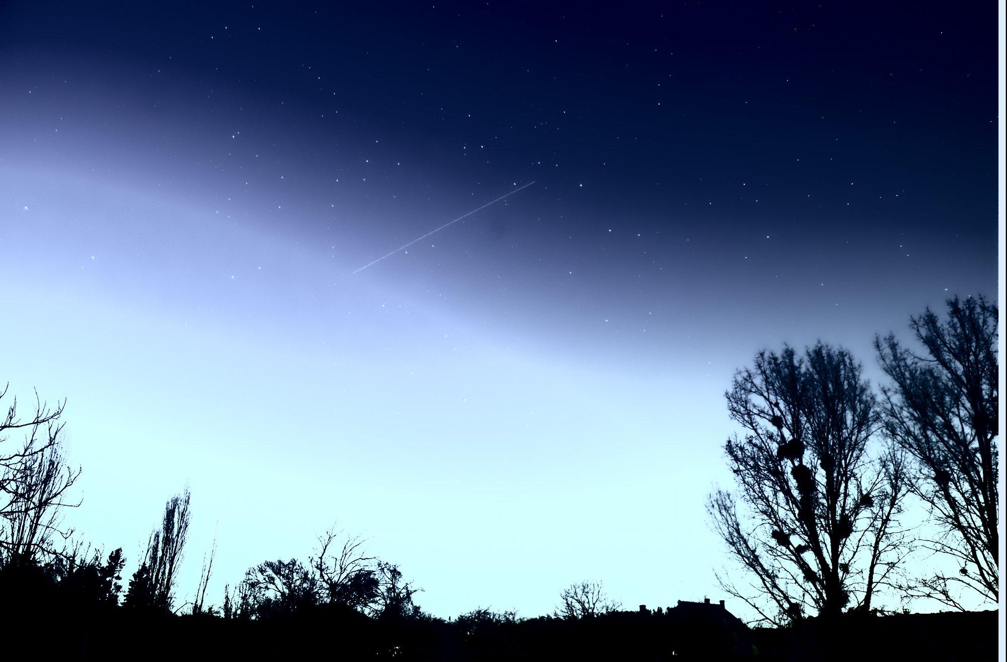 20130218_191117_ISS_Montargis