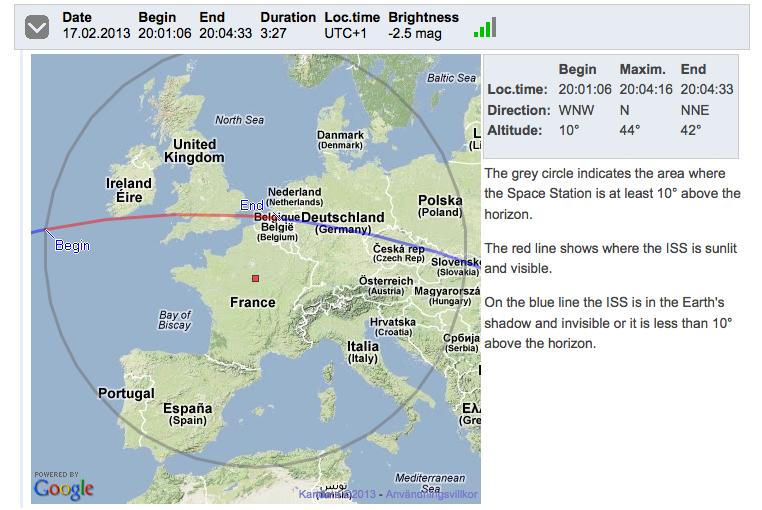 ISS_20130217_2001_Montargis_web