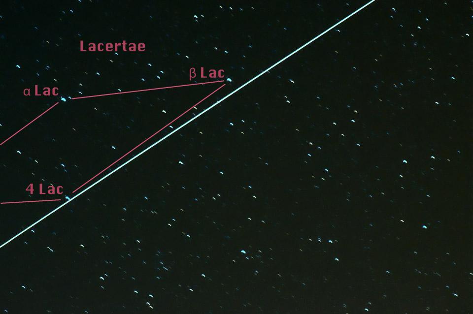ISS_20130217_kl2002_Montargis_Lacertae