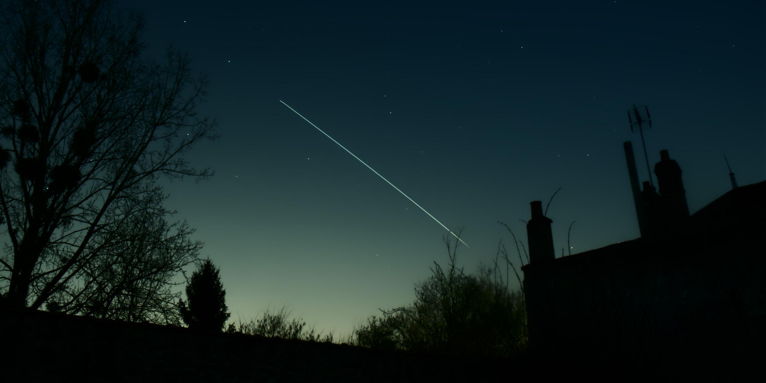 ISS_20130218_kl191430-1550_Montargis