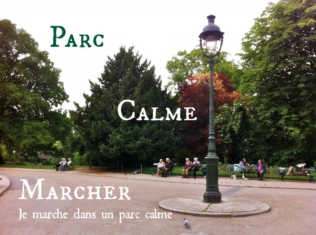 marcher_parc_calme