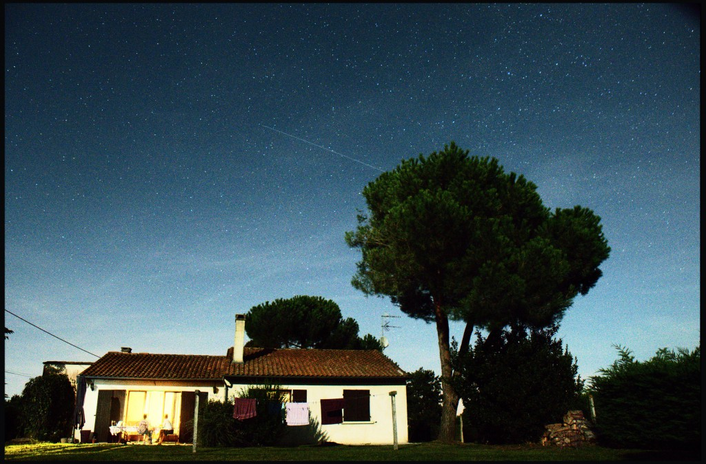 ATV-5_to_ISS_20140805_CEST2337_France_Bergerac_Benny_Andersson
