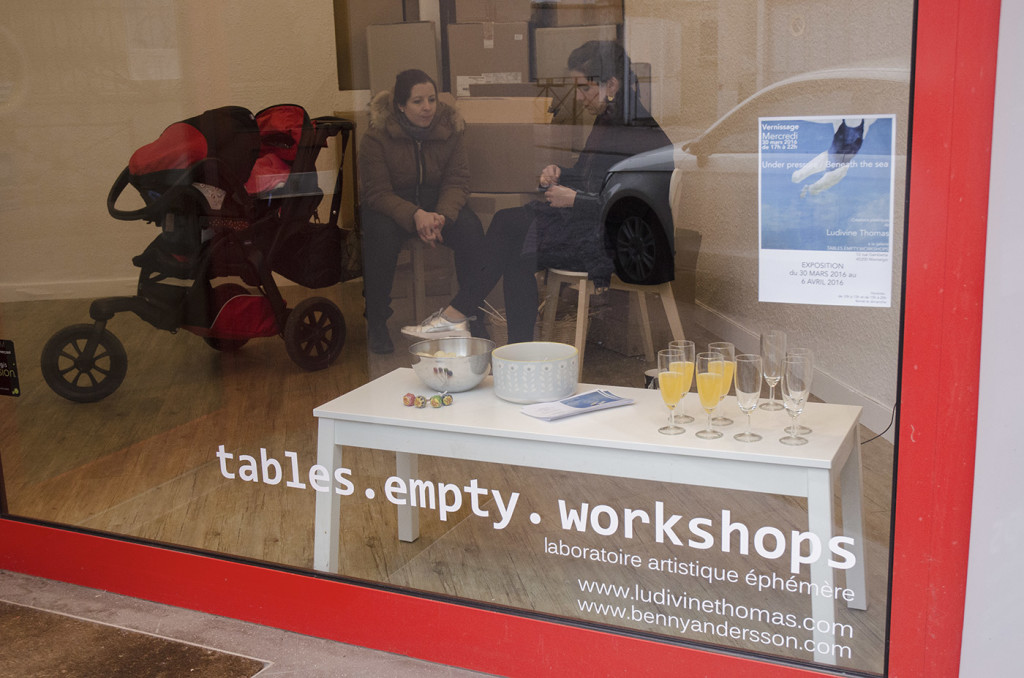 what3words_tablesemptyworkshops